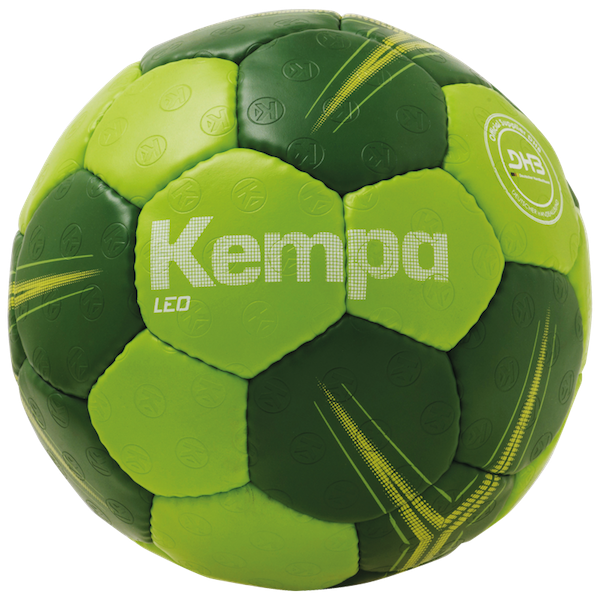 Kempa Handball Schulsport