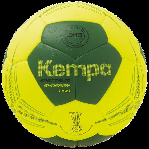 Handball Kempf Spectrum Pro