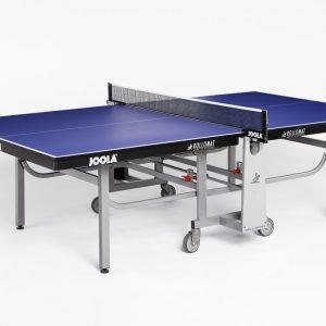 Tischtennisplatte Joola