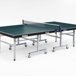 Tischtennisplatte World Cup