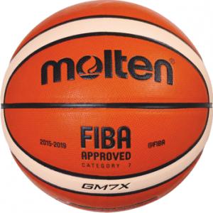 Basketball GM7X Sportartikel