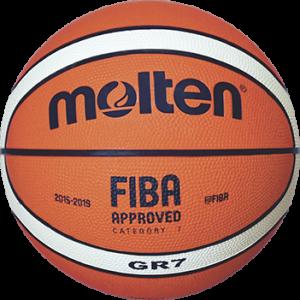 Molten Basketball Sportartikel