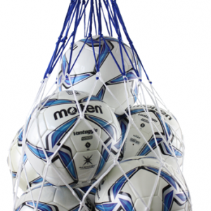 Ballnetz Molten Fritz Sport