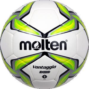 Fußball Sportartikel