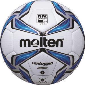 Fußball Molten FV5000