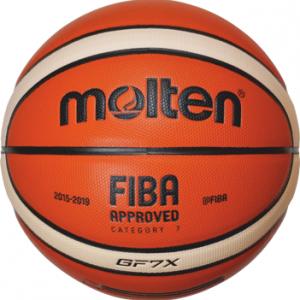 Motten Basketball Fritz-Sport