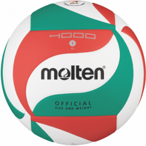 Top Wettspielball Sportmaterial