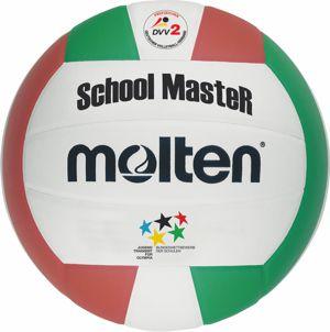 Molten Volleyball Fritz-Sport