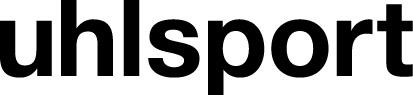 Sportmaterial, Sportfachmann