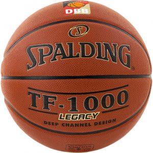 Spalding TF 1000 Legacy Fritz-Sport