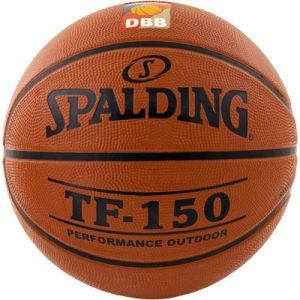 Fritz-Sport Spalding TF150