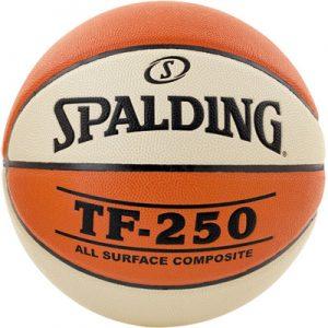 Spalding TF 250 Frau Fritz Sport