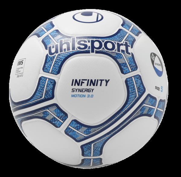Fritz-Sport Infinity Synergy G2 Motion 3.0