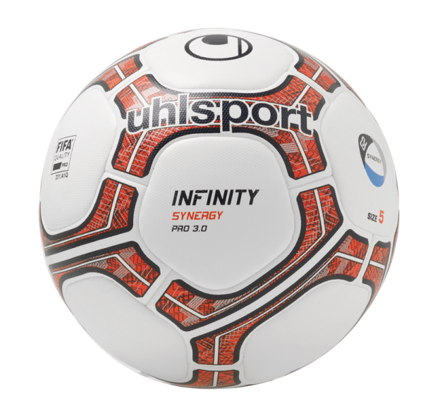 Uhlsport Fritz-Sport