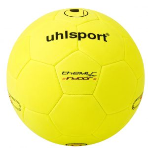 Fritz-Sport Indoor Fußball