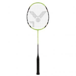 Badmintonschläger G7000 Vereinssport