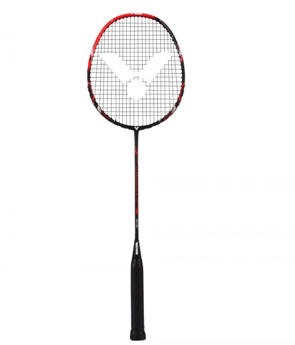Badminton Schläger Victor