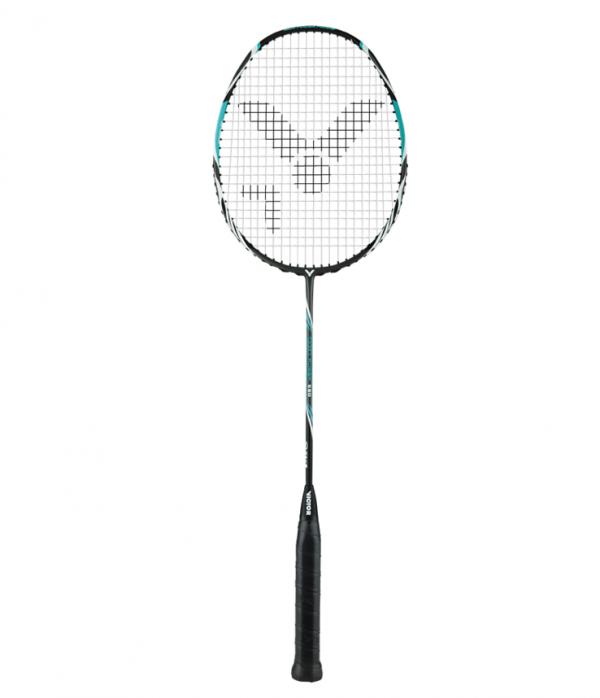 High Class Badmintonschläger